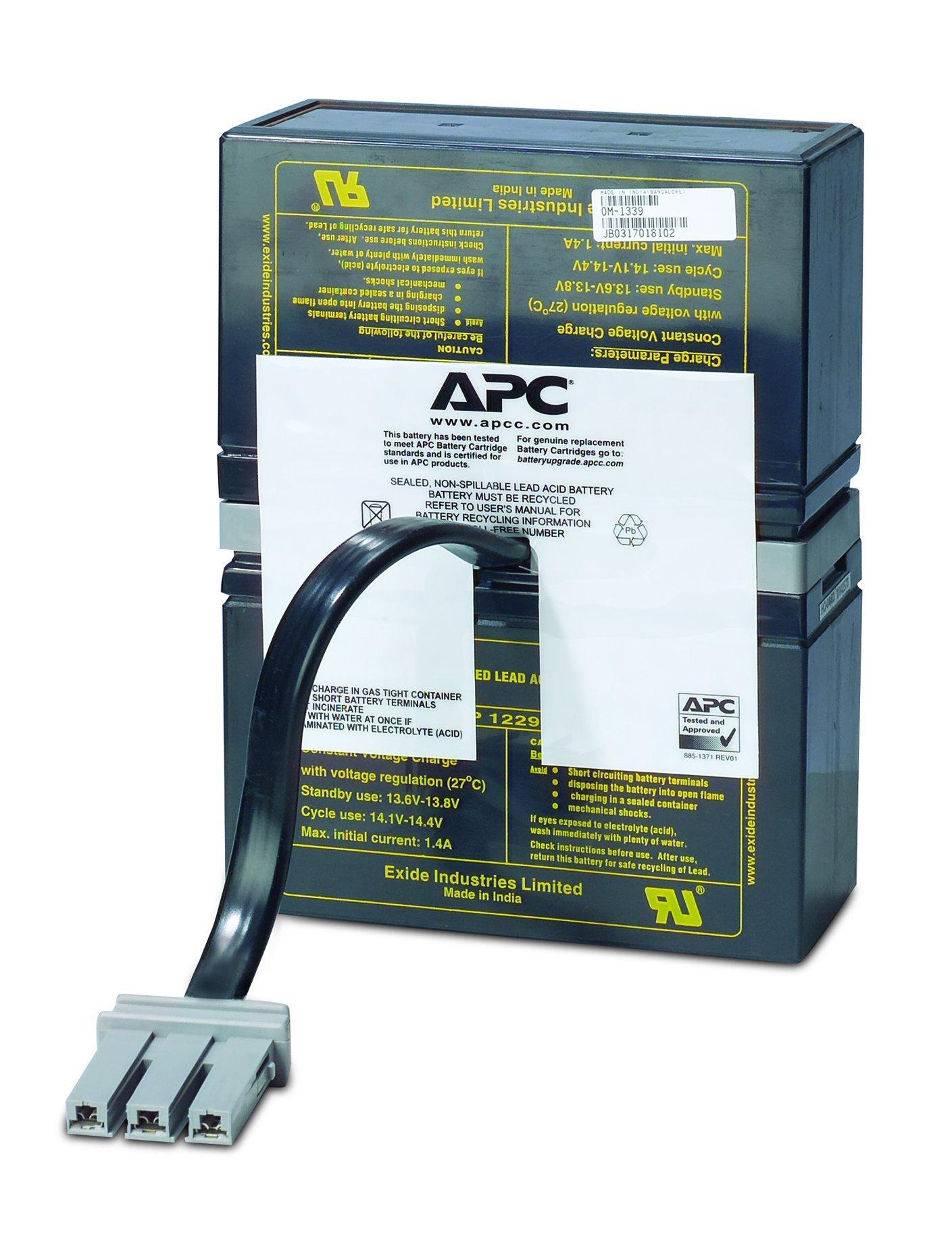 Apc Rbc32 Battery Wiring Diagram Library Lead Acid Schematic Diagramsapc Mitsubishi